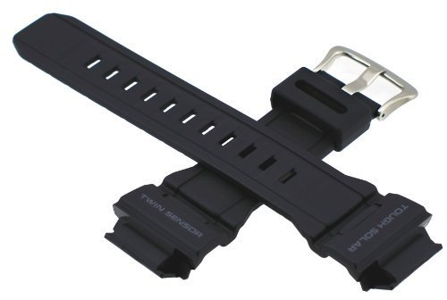 CASIO REPLACEMENT STRAP FOR G 9300 1V