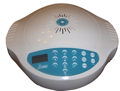 Nuwave Pro Infrared Oven by NuWave