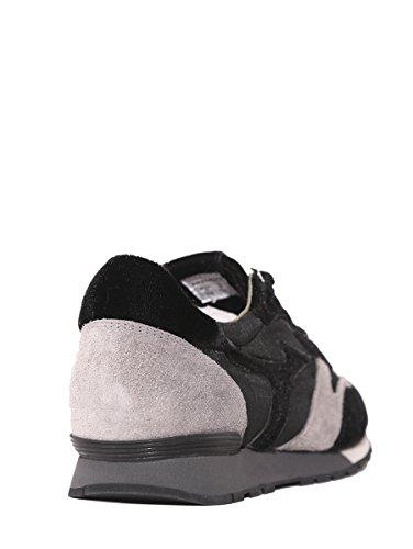 Mizuno 1906 - Sneakers naos