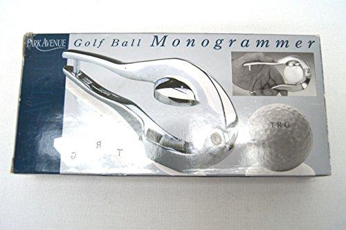 park-avenue-golf-ball-monogrammer