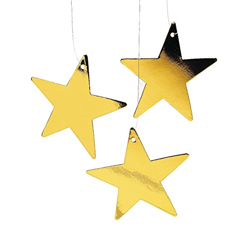 gold-star-decor-1-dz
