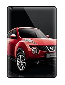 New Snap-on ZippyDoritEduard Skin Case Cover Compatible With Ipad Air- Nissan Juke 78768968