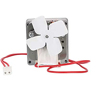 Amazon Com Stanbroil Replacement Barbecue Auger Motor
