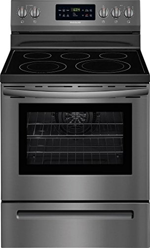 electric stove stainless steel - 9