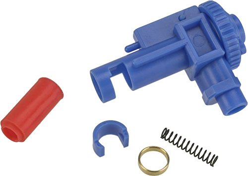 Evike SHS Polycarbonate Rotary Hop-Up for M4/M16 Series Airsoft AEGs by Evike