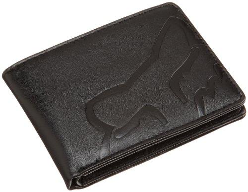 fox-mens-core-wallet-black-one-size