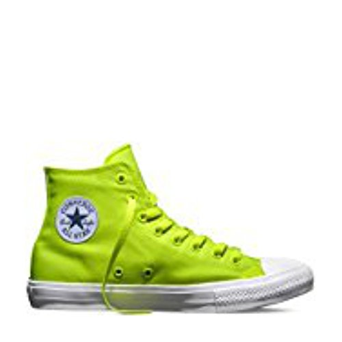 converse-chuck-taylor-all-star-ii-hi-fabric-volt-green-150157c-13-m-us