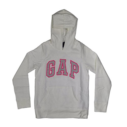 gap girls clothes - 2