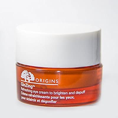 Best Cheap Deal for Origins Ginzing Refreshing Eye Cream to Brighten and Depuff 0.17oz/5ml by Origins - Free 2 Day Shipping Available