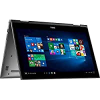 "Dell Inspiron 14 5000 14"" FHD Laptop (Quad i7-8565U / 8GB / 256GB SSD)"