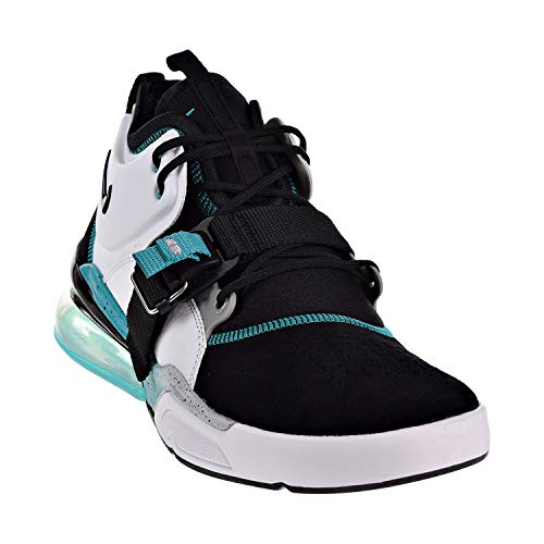 Force Nike blue 008 Grey 270 Multicolore Chaussures wolf De Air Homme white Fitness black Emerald TAARgxq