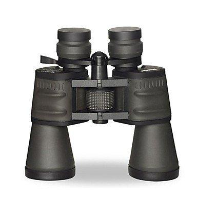 Fernglas - Zoom-Ferngläser/Nachtsicht/Wasserdicht - Wasserdicht/Beschlagfrei/Generisches/Tattookoffer/Dachkant/High Definition/Nachtsicht - 120 X 50