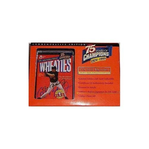 cal-ripken-jr-75-years-of-champions-wheaties-mini-box-collectible