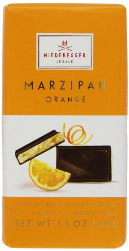 niederegger-marzipan-classic-bar-orange-35-ounce-pack-of-6