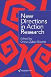 New Directions in Action Research, , 0750705809