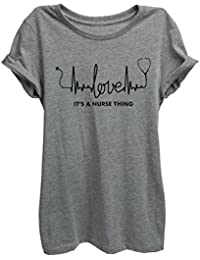 Amazon.com: XXL - T-Shirts / Tops & Tees: Clothing, Shoes & Jewelry