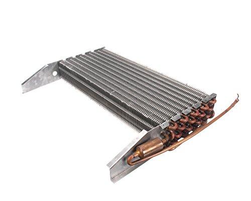 (Delfield 3516340 2 Door REFRIGerator Evaporator Coil, Xing)
