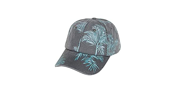JACK & JONES Mujeres Gorras/Gorras Flexfitted jacOcean: Amazon.es ...