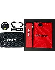 Platypod New Multi Accessory Kit