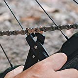 Granite Talon Tyre Levers with Master Link Pliers