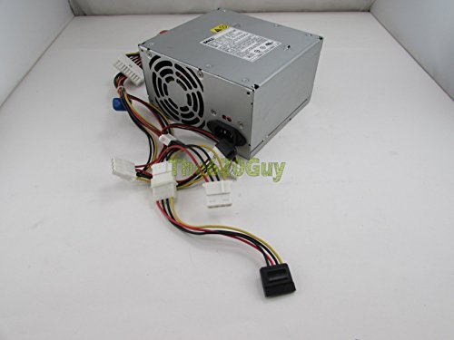 Dell M0148 250 Watts 250W ATX12V Desktop Power Supply PS-5251-2DS F0894 H2678