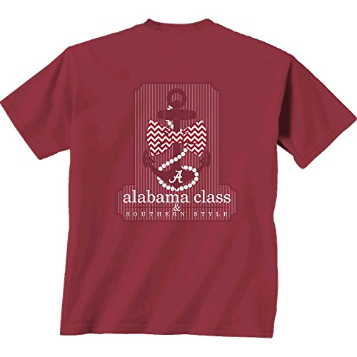 alabama-class-southern-style-comfort-colors-t-shirt-small