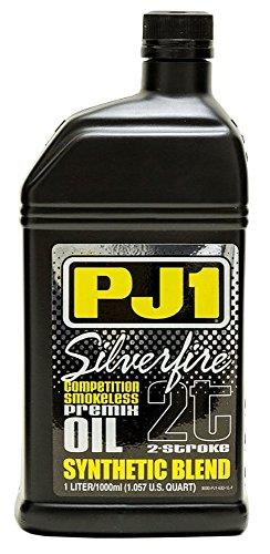 pj1-6-32-1l-silverfire-2-stroke-synthetic-blend-oil-1-l