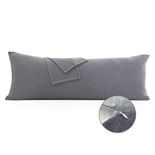 Compare Price To Extra Large Body Pillow Covers