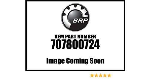 Can-Am 2018 Outlander 1000R Outlander 570 Welded Air Box 707800724 New Oem