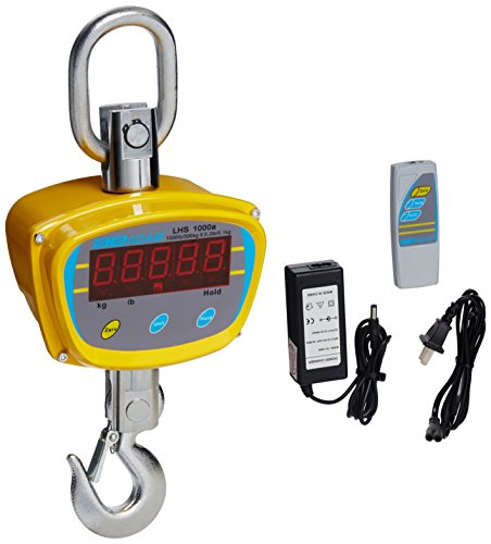 Adam-Equipment-LHS-1000a-Crane-Scale-1000lb500kg-Capacity-02lb01kg-Readability