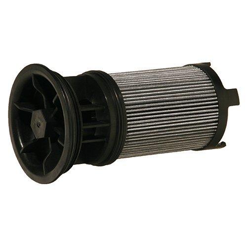 Hustler Zero Turn Lawn Mower Hydraulic Filter OEM Part# 602768X