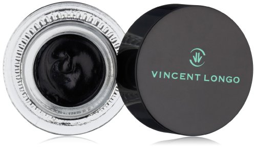 VINCENT LONGO Crème Gel EyeLiner, Blu Raven