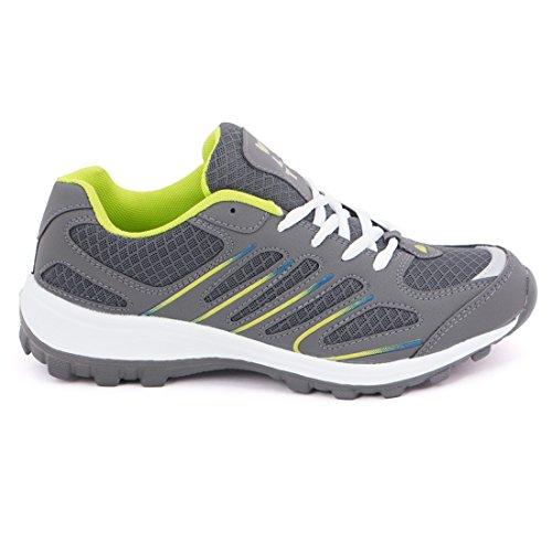 41s7G3EnmvL. SS500  - ASIAN Bullet-02 Running Shoes,Sports Shoes,Gym Shoes,Training Shoes,Walking Shoes for Men