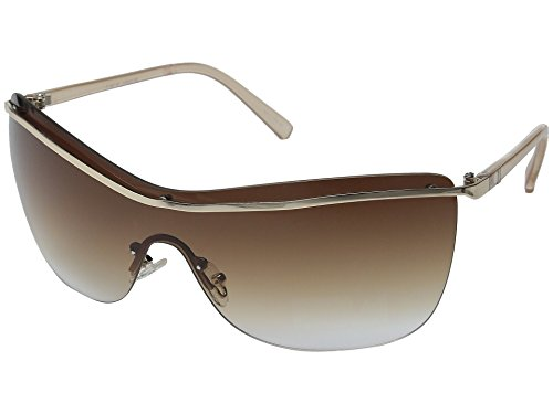 Ivanka Trump Women's 067-61 Gold - Ivanka Trump Sunglasses
