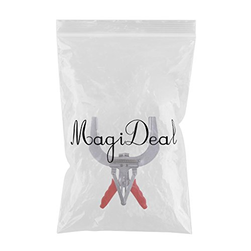 MagiDeal Piston Ring Expander Quick Remove Install For Car Repairing by MagiDeal (Image #2)