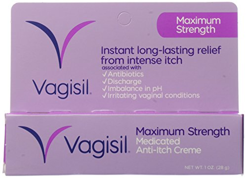 vagisil-maximum-strength-anti-itch-creme-1-ounce