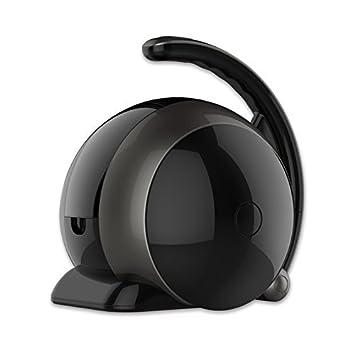 Aspiradora portátil con Filtro y Lámpara UV, Aspiradora de mano para colchones, mata ácaros y chinches: Amazon.es: Hogar
