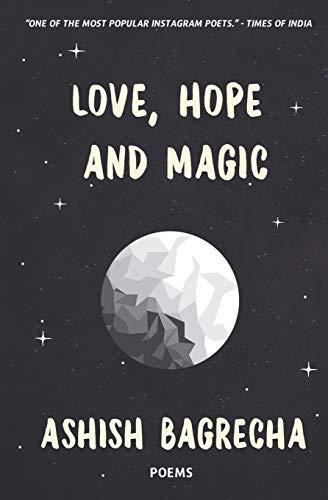 Love Hope and Magic