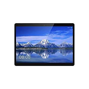 Image of ALLDOCUBE iPlay10 Pro 10.1inch Tablet 1920x1200 Android 9.0 IPSTouch Screen Wi-fi Model RAM3GB/ROM32GB 2.0MP/5.0MP Black