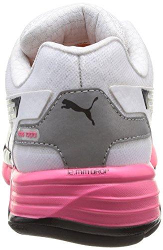 Puma Faas 1000 V1.5 Damesschoenen Roze