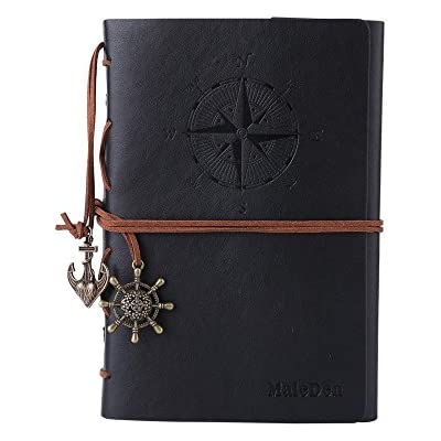 leather-journal-notebook-maleden