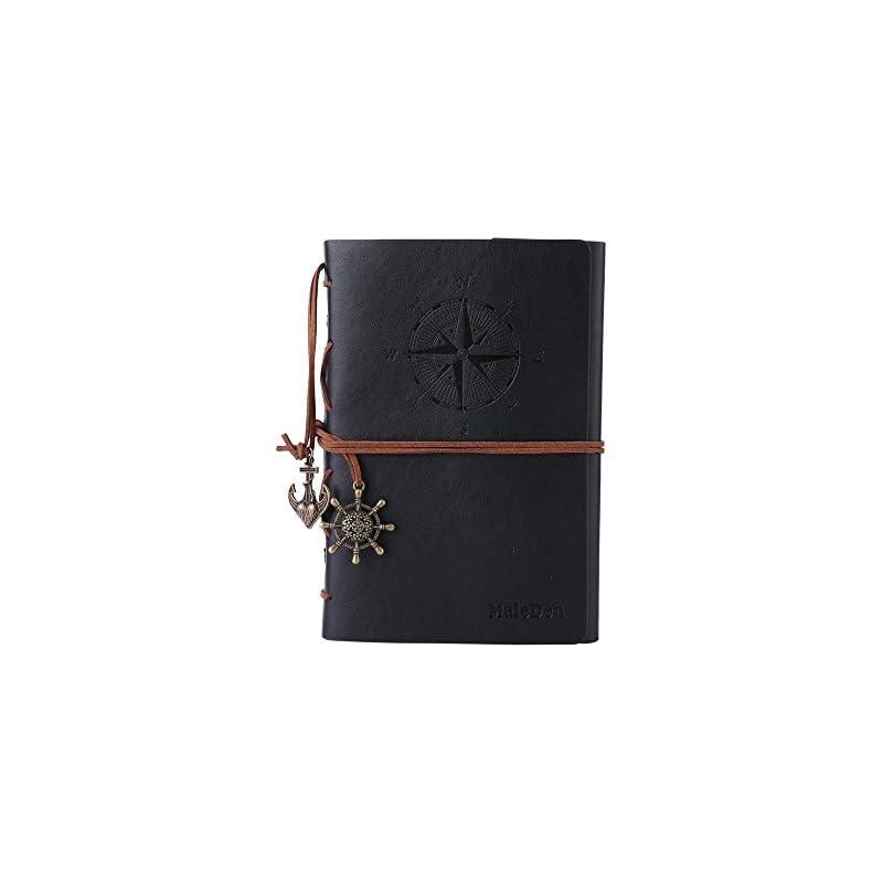 leather-journal-notebook-maleden