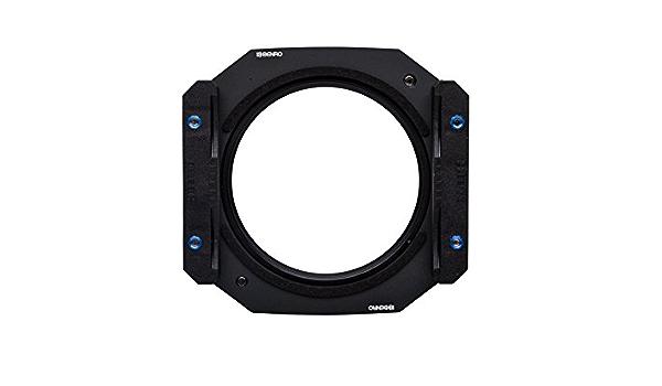FT75 Benro Master Lens Filter Black