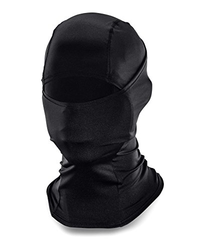 Under Armour Unisex-Adult HeatGear Tactical Hood