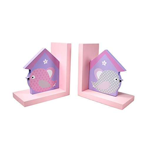 kid bookends - 8