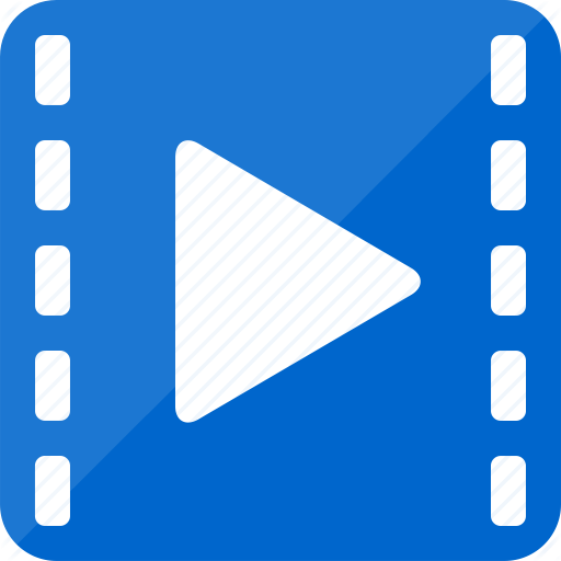 Amazon Com Videotube Appstore For Android