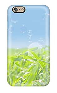 Awesome LTDvOPA5401pOKyW MichaelTH Defender Tpu Hard Case Cover For Iphone 6- Nature