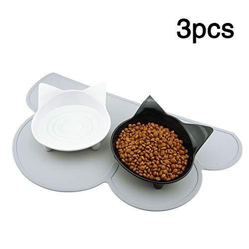 Aviling Non Slip Melamine Supplies Feeding product image