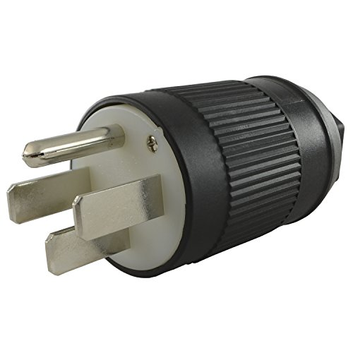 Conntek 60837-00 14-50P Assembly Plug