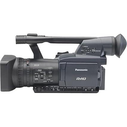 Canon Sx130 Is Manual Epub